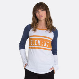 ELEMENT – Long sleeves